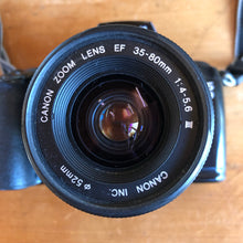 Load image into Gallery viewer, Canon EOS 3000