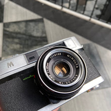 Load image into Gallery viewer, Minolta A5