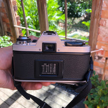 Load image into Gallery viewer, Minolta X-300