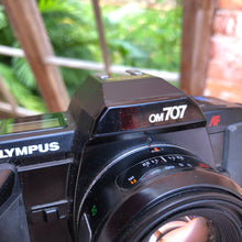 Load image into Gallery viewer, Olympus 707