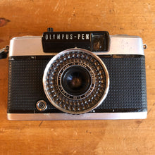 Load image into Gallery viewer, Olympus Pen EE-3