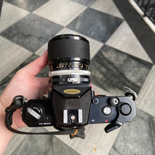 Load image into Gallery viewer, Nikkormat FT2