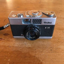 Load image into Gallery viewer, Rollei B35
