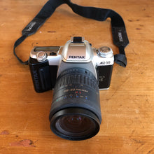 Load image into Gallery viewer, Pentax MZ-50