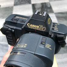 Load image into Gallery viewer, Canon T80