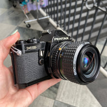 Load image into Gallery viewer, Pentax MG