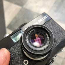 Load image into Gallery viewer, Rollei 35 LED