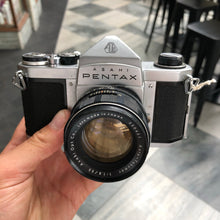 Load image into Gallery viewer, Pentax S3