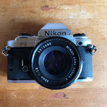 Load image into Gallery viewer, Nikon FG