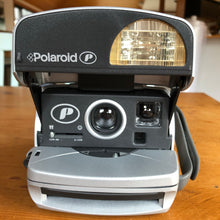 Load image into Gallery viewer, Polaroid P 600