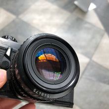 Load image into Gallery viewer, Pentax MV1