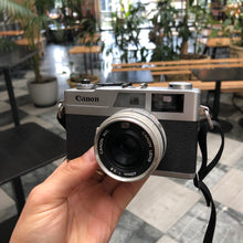 Load image into Gallery viewer, Canon Canonet 28