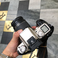 Load image into Gallery viewer, Canon EOS 50E