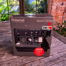 Load image into Gallery viewer, Polaroid Spectra