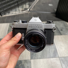 Load image into Gallery viewer, Pentax Spotmatic F