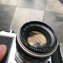 Load image into Gallery viewer, Pentax H2
