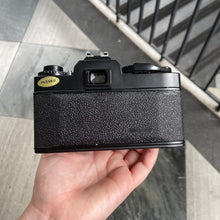 Load image into Gallery viewer, Ricoh KR-5 Super