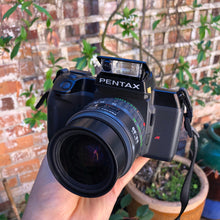 Load image into Gallery viewer, Pentax SF-7