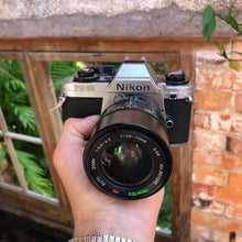 Load image into Gallery viewer, Nikon FG-20