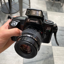 Load image into Gallery viewer, Canon EOS 1000FN