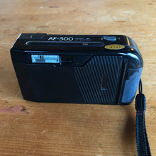 Load image into Gallery viewer, Ricoh AF-500
