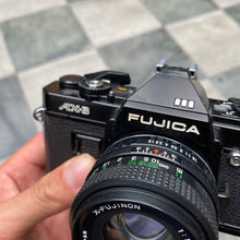 Load image into Gallery viewer, Fujica AX-3