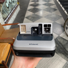 Load image into Gallery viewer, Polaroid One600