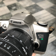 Load image into Gallery viewer, Canon EOS 500N