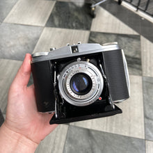 Load image into Gallery viewer, Agfa Isolette II