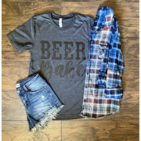 Beer Babe|PRE ORDER