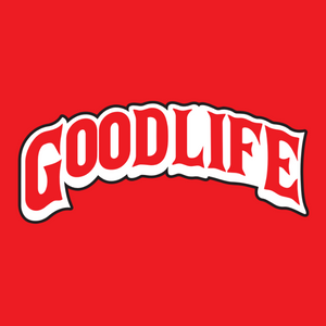 GoodLife All Day