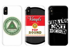 RockonWallUSA Galaxy and iPhone cases