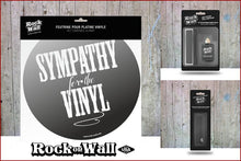 Load image into Gallery viewer, Sympathy for the Vinyl Gift set