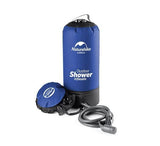 Portable Camping Shower | Outdoor Camping Shower | Camping Gear