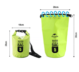 Dry Bag | Waterproof Bag | Kayak Bag | Novapro Sports New Zealand