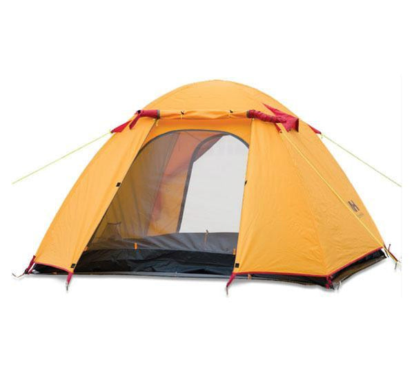 Speedy 3 Hiking Tent