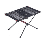 Table | Foldable Camping Table | Black | Camping Gear