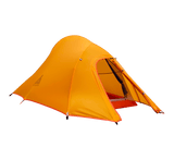 Hiking Tent | Illumina X | Amber | Ultralight | Camping Gear