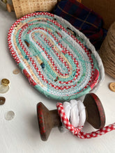 Load image into Gallery viewer, Farmhouse Holiday - Create Your Own Baskets and Trivets