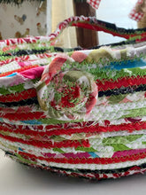 Load image into Gallery viewer, Whimsical Holiday - Create Your Own Baskets and Trivets