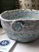 Load image into Gallery viewer, Quarter Peck Basket #1445 - SHIPS FREE