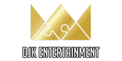 DJK Entertainment Canada