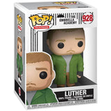Television : The Umbrella Academy - Luther #928 Funko POP! Vinyl Figure