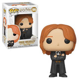 Harry Potter : Fred Weasley (Yule Ball) #96 Funko POP! Vinyl Figure