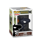 Animation : Disenchantment - Luci #592 Funko POP! Vinyl Figure