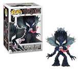 Marvel : Venom - Venomized Groot #511 Funko POP! Vinyl Figure