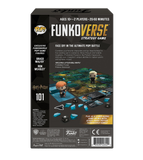 Funkoverse: Harry Potter #101 Expandalone