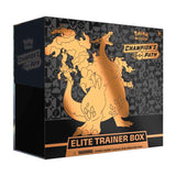 Pokemon : Champion's Path - Elite Trainer Box