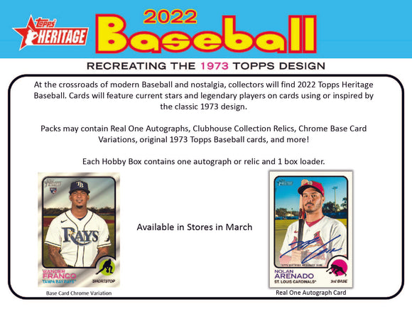 2020 Panini Mosaic Football Multi-Pack Box