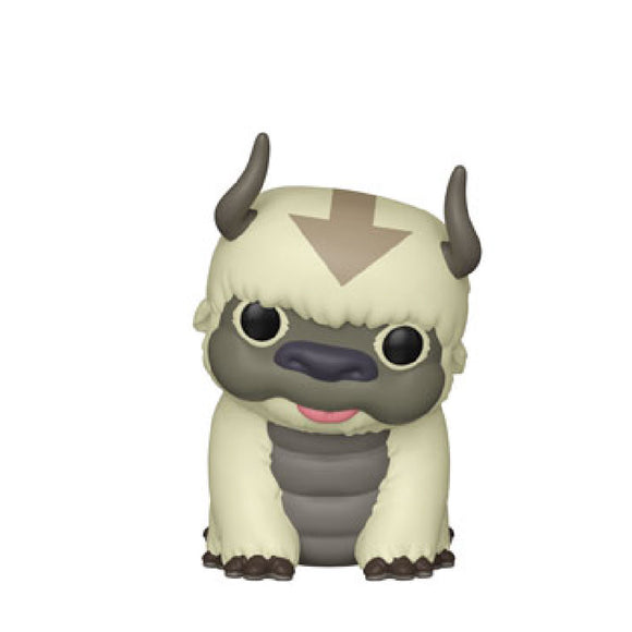 Animation : Avatar The Last Airbender - Appa #540 Funko POP! Vinyl Figure